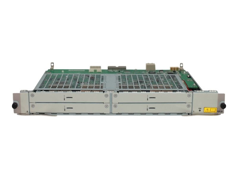 Hewlett Packard Enterprise JG358A Image 2