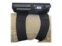 Panasonic Knee Strap for FZ-G1, FZ-B2 , FZ-M1 (1-pair)