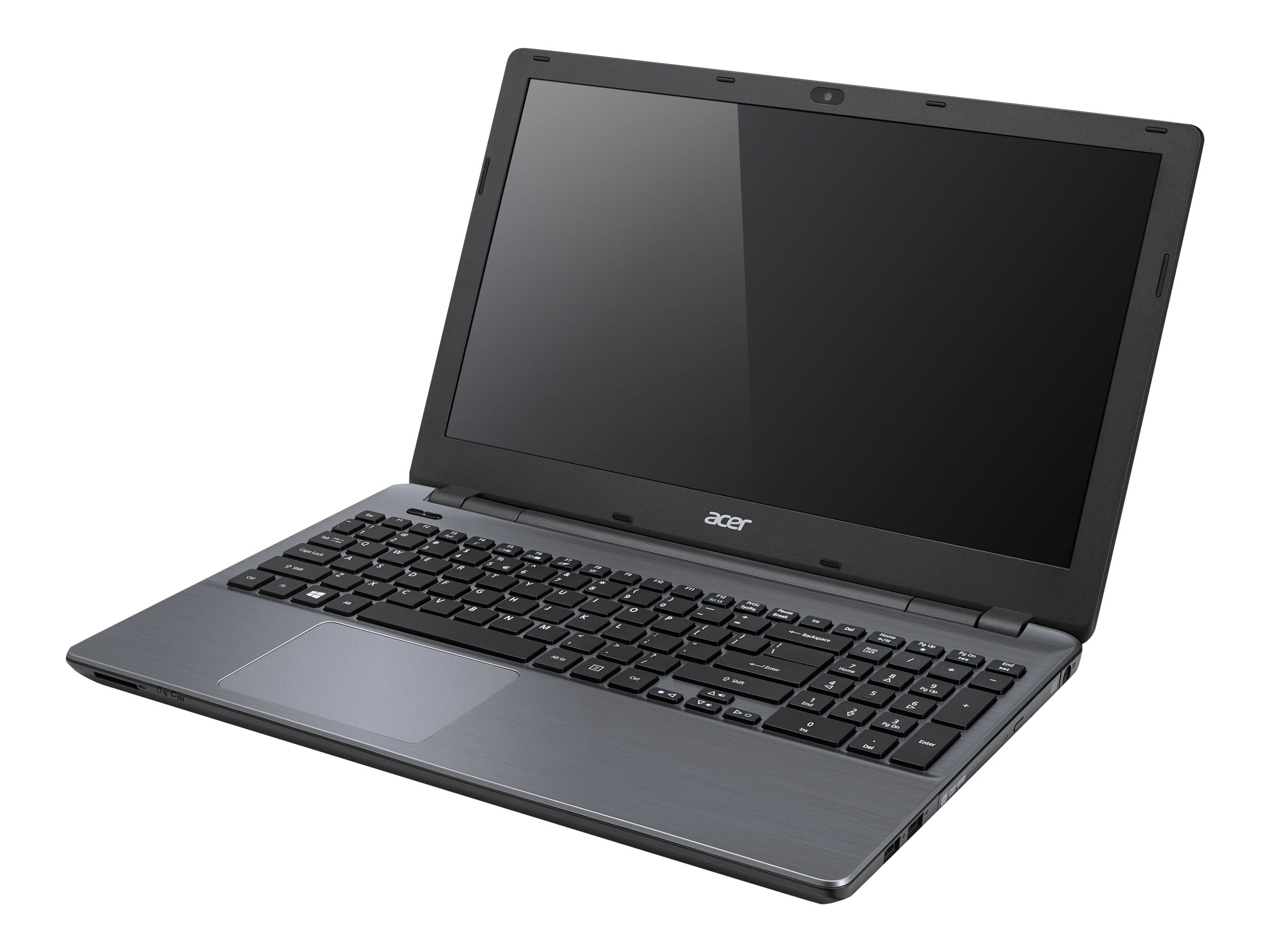 Acer Aspire E5-531-P4SQ : 1.4GHz Pentium 15.6in display