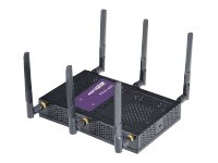 Extreme Networks Altitude 4620 802.11 a b g n Ind Access Point