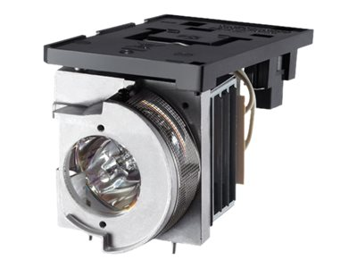 NEC Replacement Lamp for NP-U321, NP-U321H-WK, NP-U321Hi-WK, NP-U321Hi-TM, NP34LP, 23411048, Projector Lamps