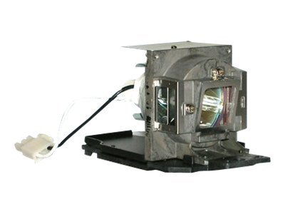 InFocus Replacement Lamp for IN3914, IN3916 Interactive Projectors, SP-LAMP-062A, 12603423, Projector Lamps