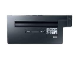 Samsung Business Docking Station for Series 4 and 6 Notebook PCs, AA-RD7NDOC/US, 15329386, Docking Stations & Port Replicators