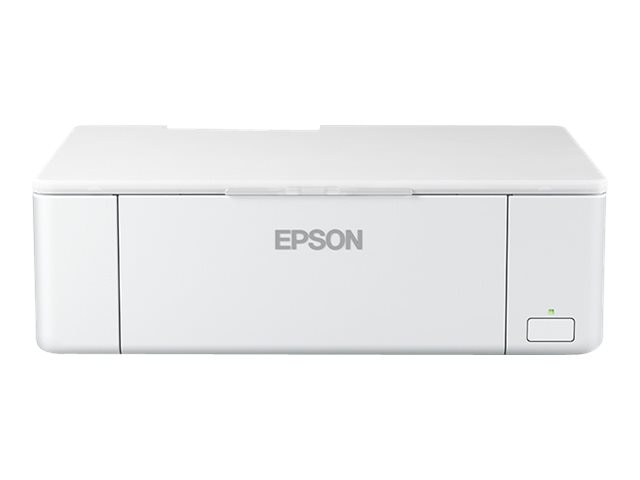 Epson PictureMate PM-400 Personal Photo Lab, C11CE84201
