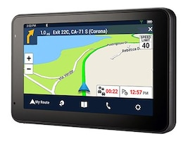 Magellan RoadMate 5465T LM GPS, RM5465SGLUC, 25110791, Global Positioning Systems