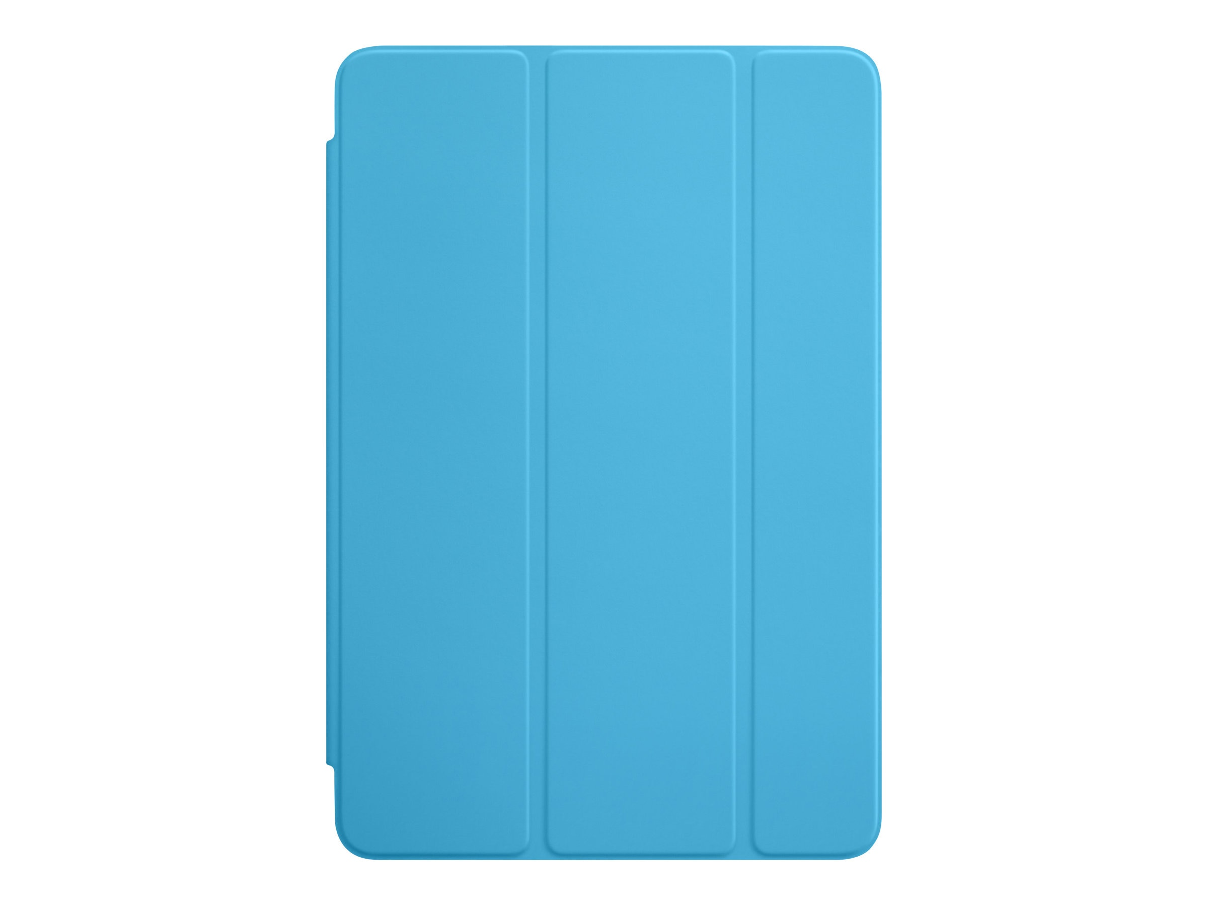 Apple Smart Cover for iPad mini 4, Blue
