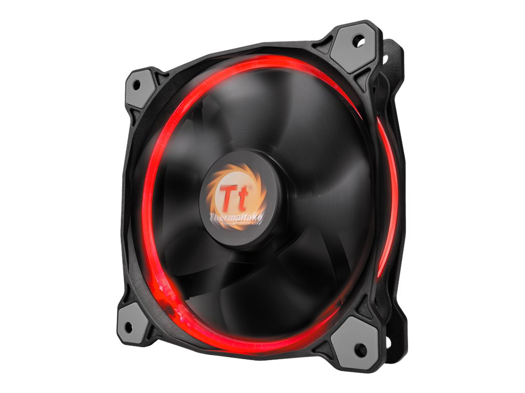 Thermaltake Technology CL-F043-PL14SW-B Image 2