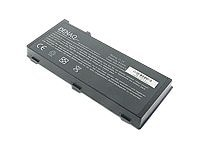 Denaq 9-Cell 80Wh Battery for HP Pavilion N5000