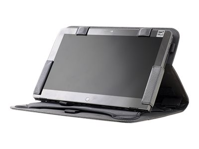 Codi Lenovo Helix Case, C5002, 17761789, Carrying Cases - Notebook