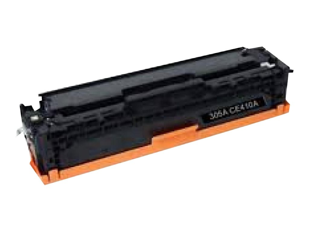 Ereplacements CE410A-ER Image 1