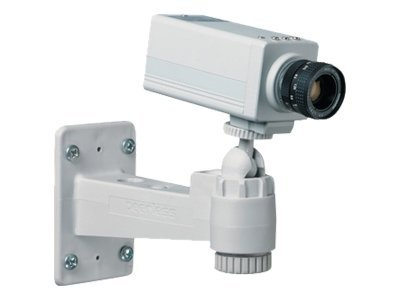 Peerless 7 Security Camera Mount, Light Gray, CMR410, 6833783, Stands & Mounts - AV
