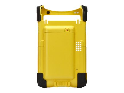 Socket Mobile Somo 655 DuraCase Anti-microbial Case