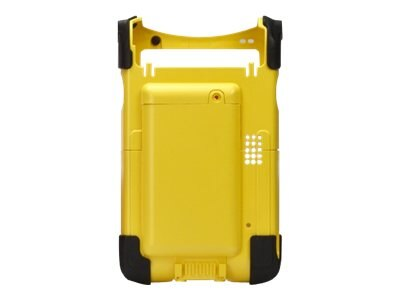 Socket Mobile Somo 655 DuraCase Anti-microbial Case, HC1731-1504, 19858218, Carrying Cases - Phones/PDAs