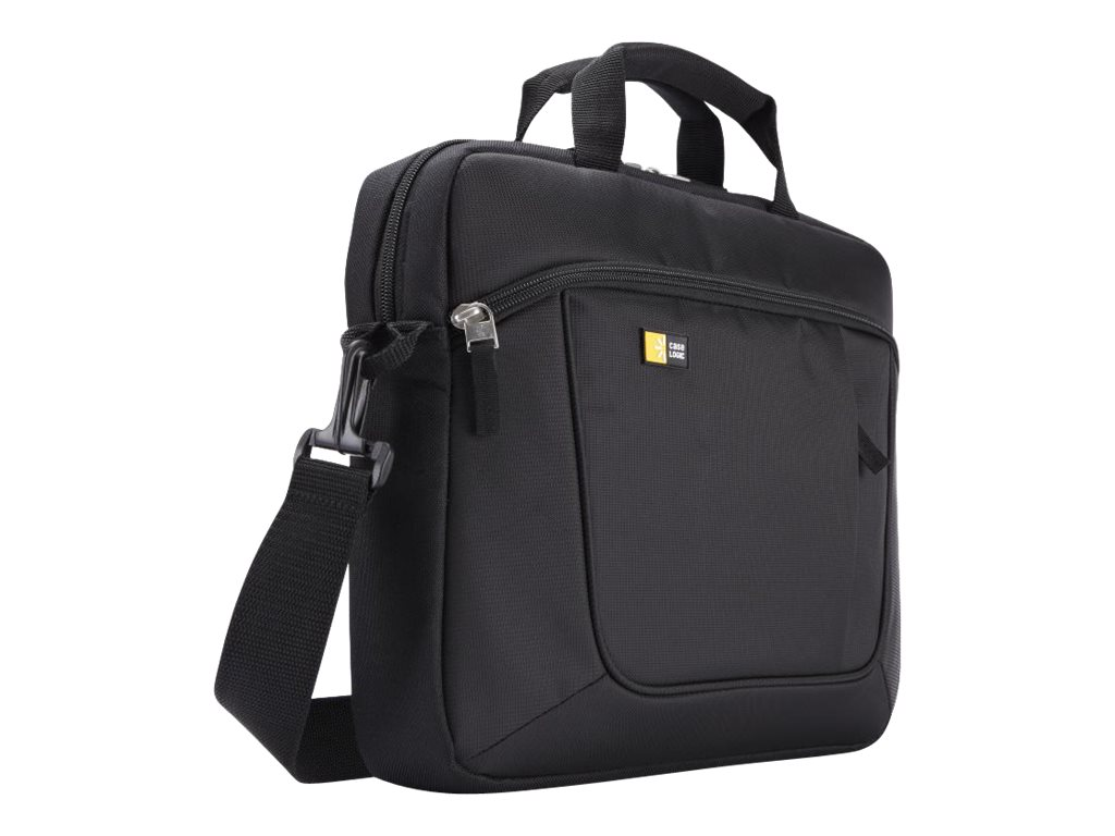 Case Logic AUA-314BLACK Image 2