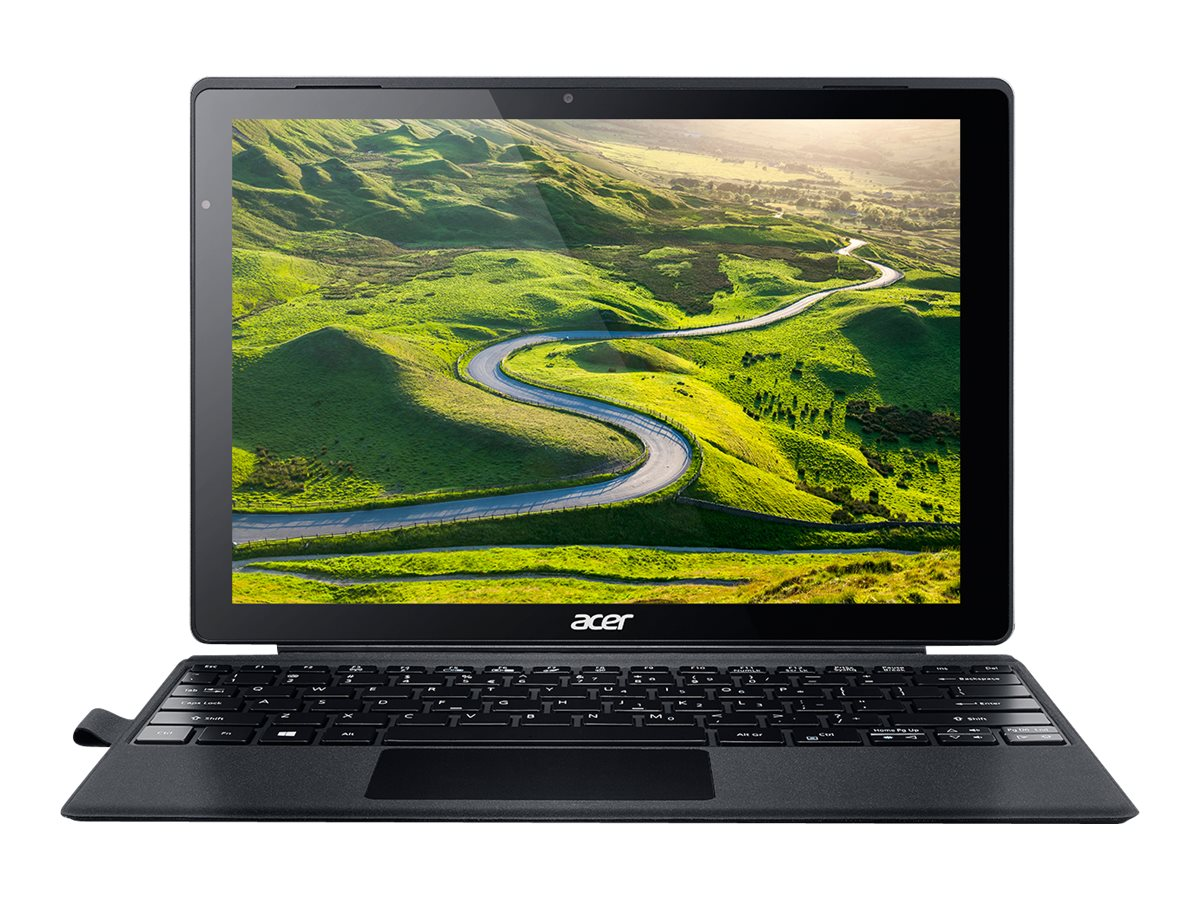 Acer NT.LCDAA.016 Image 4