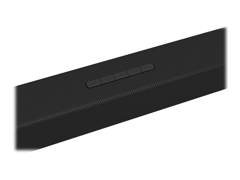Vizio 40 Cast 5.1 Sound Bar, SB4051-D5