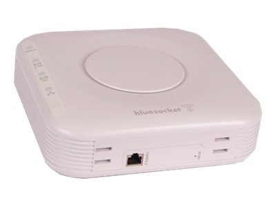 Adtran Bluesocket 1800 Wireless Access Point