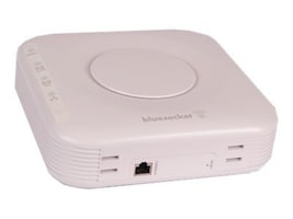 Adtran Bluesocket 1800 Wireless Access Point, 1700910F1, 13299056, Wireless Access Points & Bridges