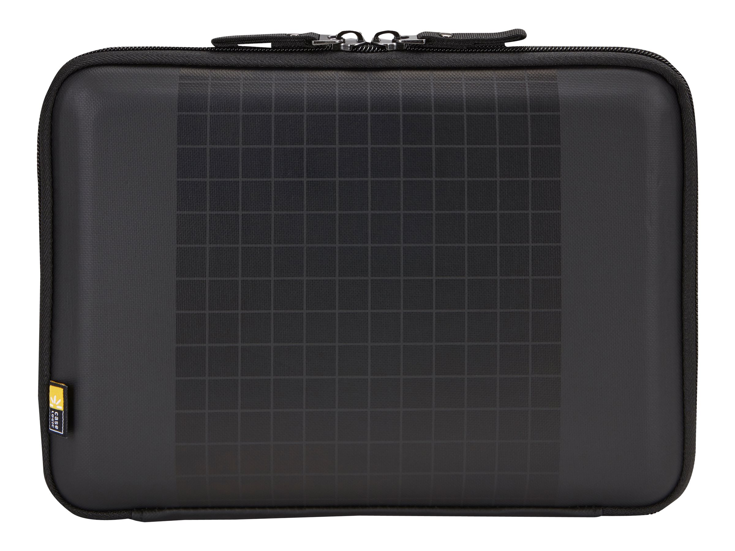 Case Logic ARC110BLACK Image 2