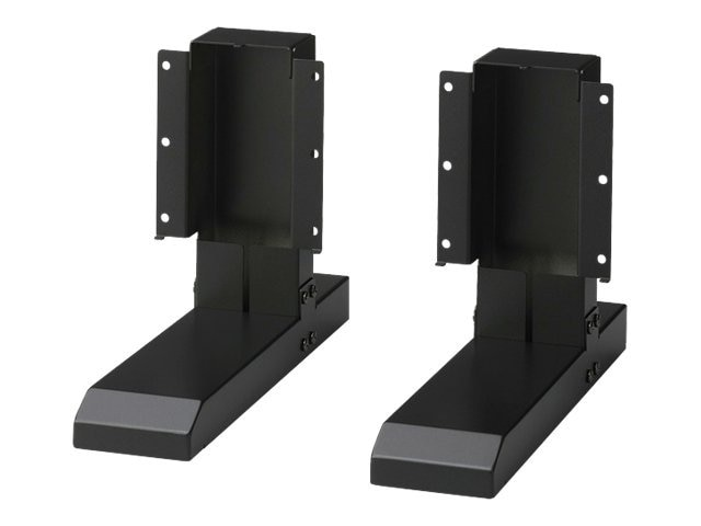 Sony Table Top Legs for FWD-series ProDsplays, SUS02