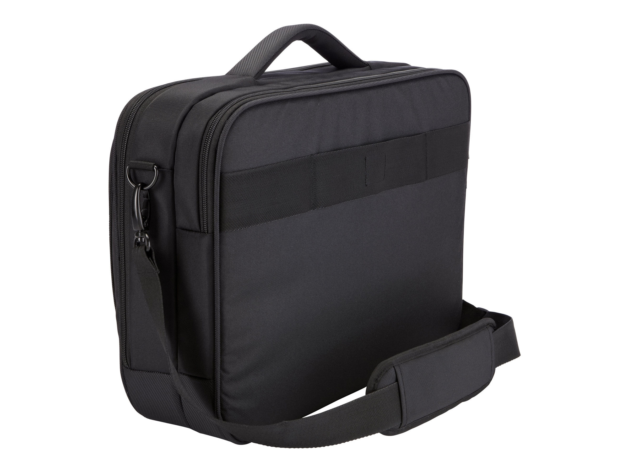 Case Logic ZLC-216BLACK Image 3