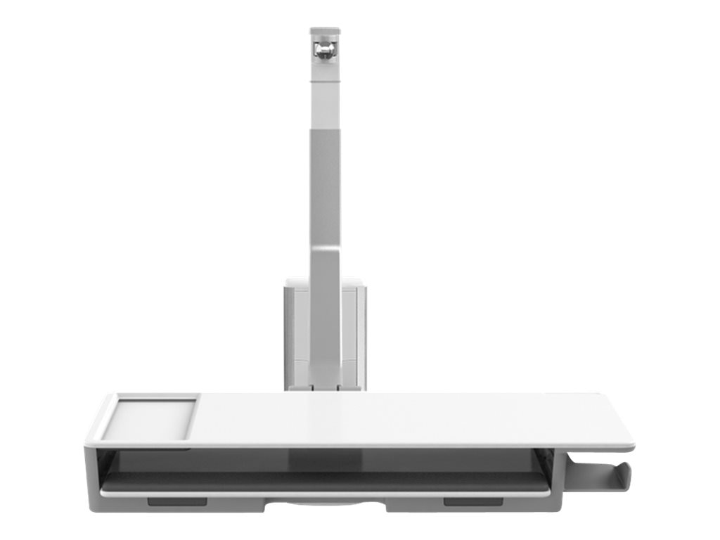 Humanscale V6 Viewpoint Wall Station, V612-S6XX-20500, 24870588, Wall Stations