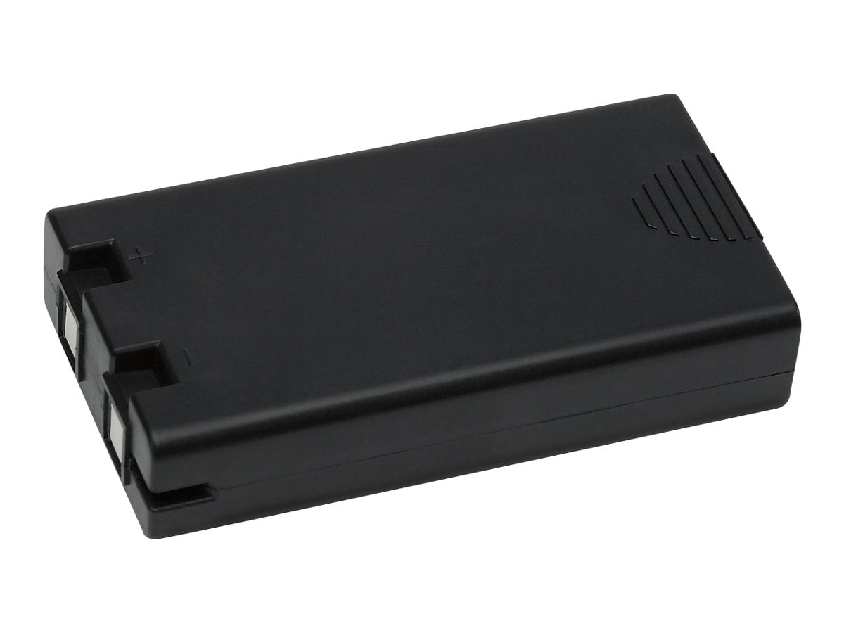 DYMO XTL 300 Replacement Battery, 1814308, 30631874, Batteries - Other