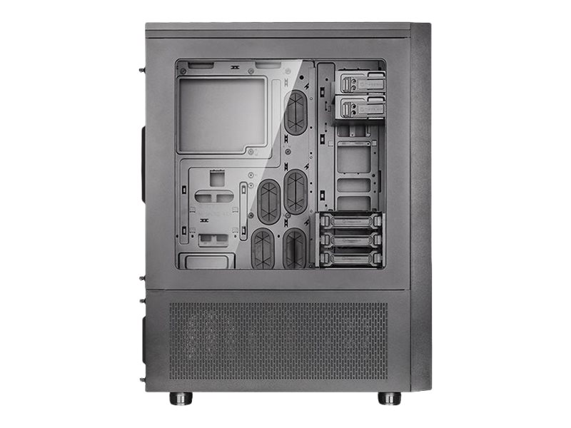 Thermaltake Technology CA-1F8-00M1WN-00 Image 6