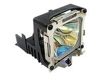 Benq Replacement Lamp for W6000 Projector, 5J.J2605.001, 12091042, Projector Lamps