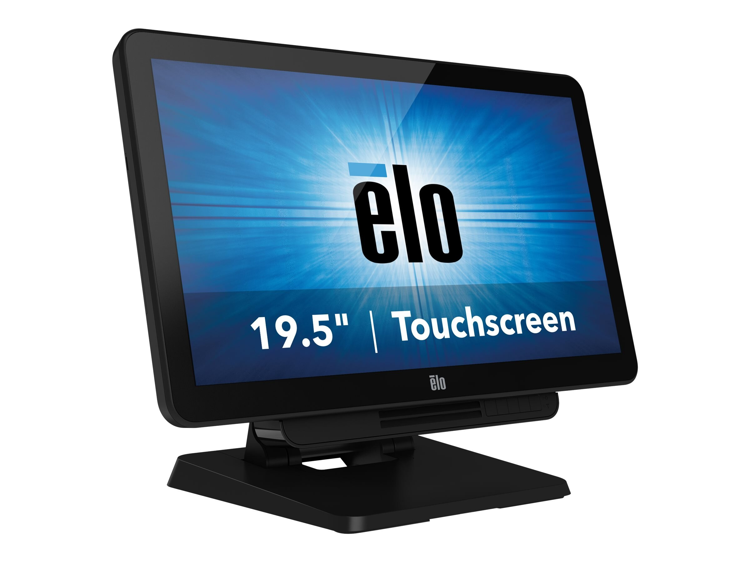 ELO Touch Solutions E353206 Image 3
