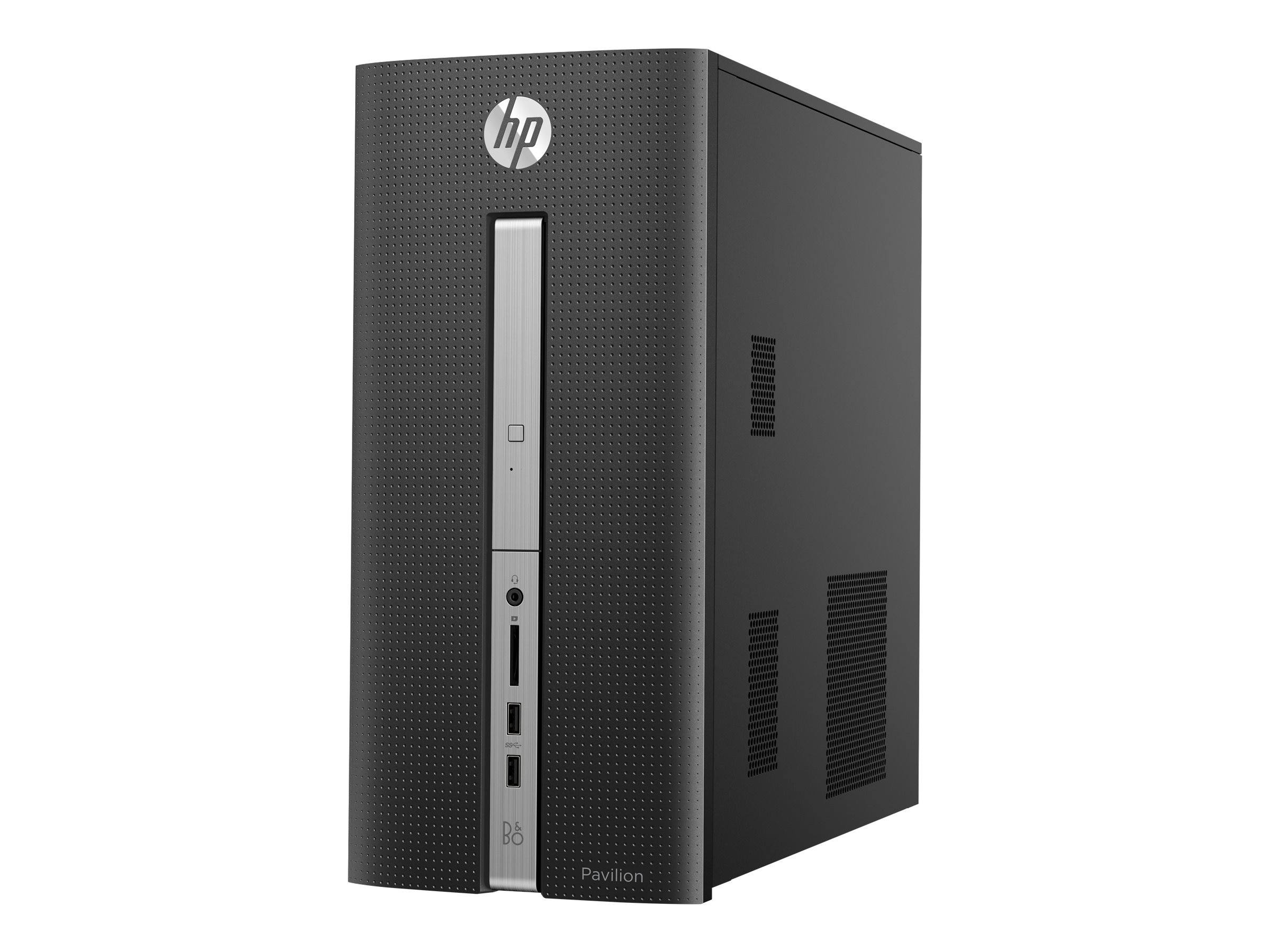 HP Pavilion Desktop A10-8750 16GB 1TB