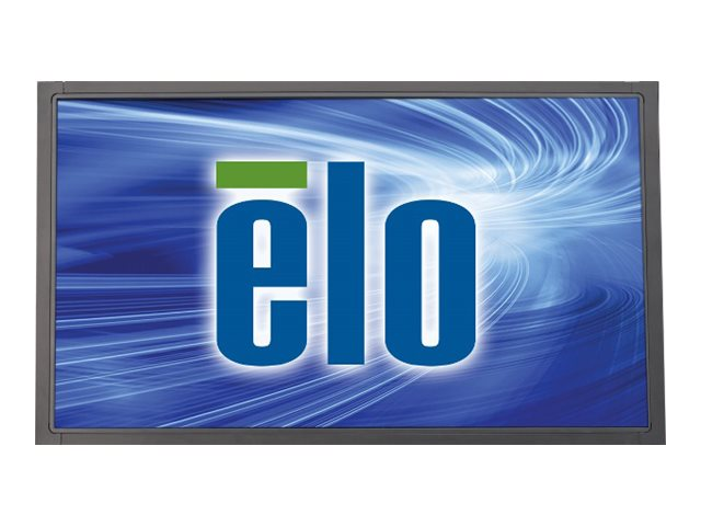 ELO Touch Solutions 21.5 2244L Full HD LED-LCD IntelliTouch Plus Open-Frame Display, E056050