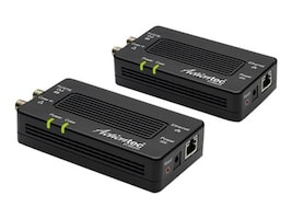 Actiontec Bonded MoCA 2.0 NIC (2-Pack), ECB6200K02, 28185271, Network Adapters & NICs