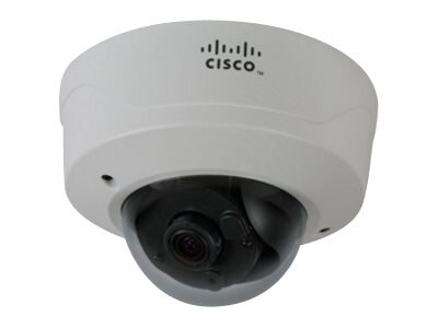 Cisco CIVS-IPC-6620 Image 1