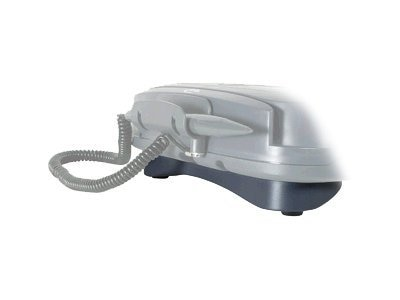 Honeywell Riser Stand for Counter Top Use for TT8500, 300000160, 6262087, Portable Data Collector Accessories