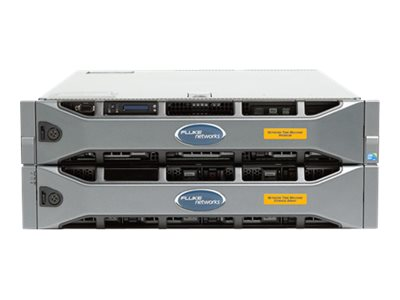 Network Time Machine 4E Capture Appliance w 10GBPS And Atlas, CSN/NTM-PR4EA, 14978157, Network Test Equipment