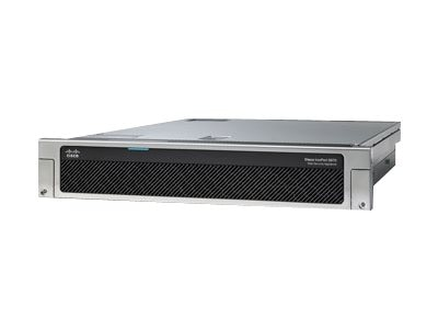 Cisco WSA S390 Security Appliance w SW