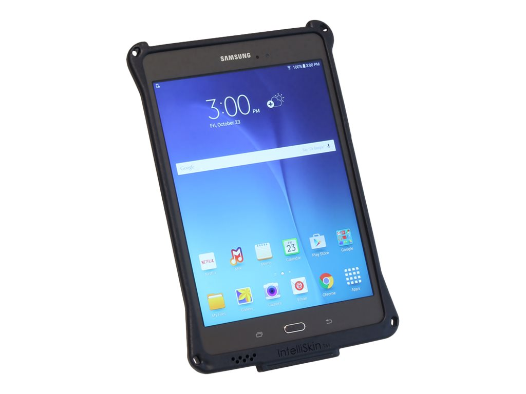 Ram Mounts IntelliSkin with GDS for Galaxy Tab A 8.0, RAM-GDS-SKIN-SAM16U