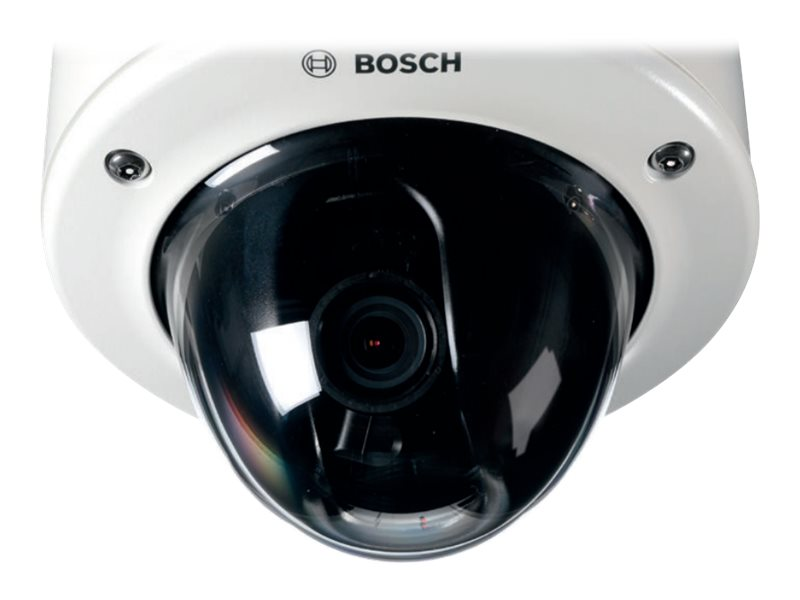 Bosch Security Systems NIN-733-V03IPS Image 2