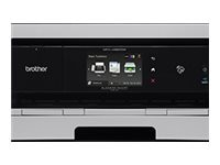 Brother MFC-J4620DW Image 5