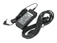 MSI GS 150W Slim AC Adapter Power Cord for Notebook, 957-16H21P-004, 17871013, AC Power Adapters (external)