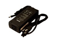 Denaq 6.7A 19.5V AC Adapter for Dell PA-13, DQ-PA-13-7450, 15060014, AC Power Adapters (external)