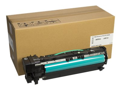 Ricoh Printer Maintenance Kit for SP 8300A, 407057