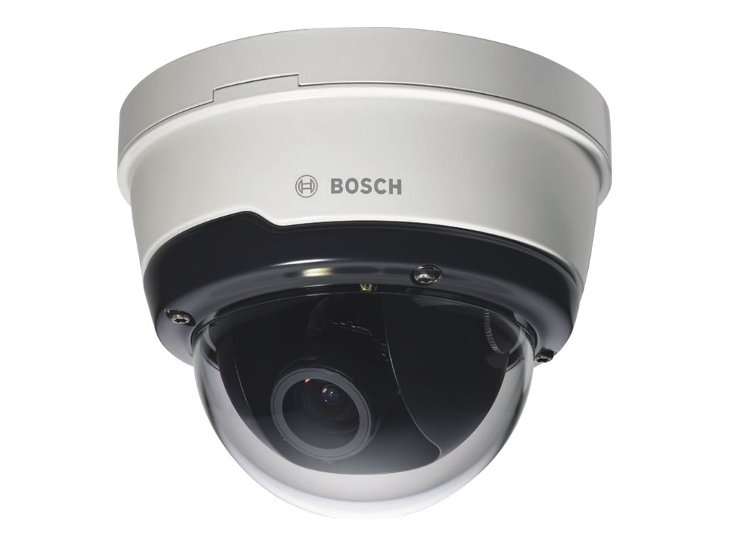 Bosch Security Systems Flexidome Outdoor 5000 HD IP Dome 1080p IP66