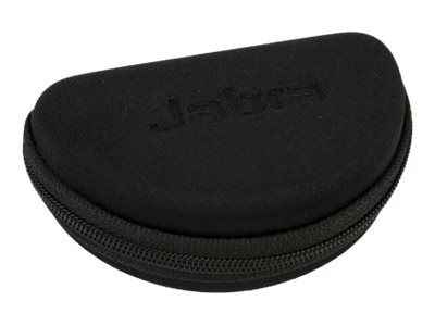 Jabra Motion Travel Soft Pouch, 14101-35
