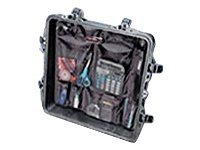 Pelican 0359 Lid Organizer for 0350 Cube Case