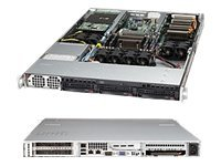 Supermicro SYS-5017GR-TF-FM209 Image 1