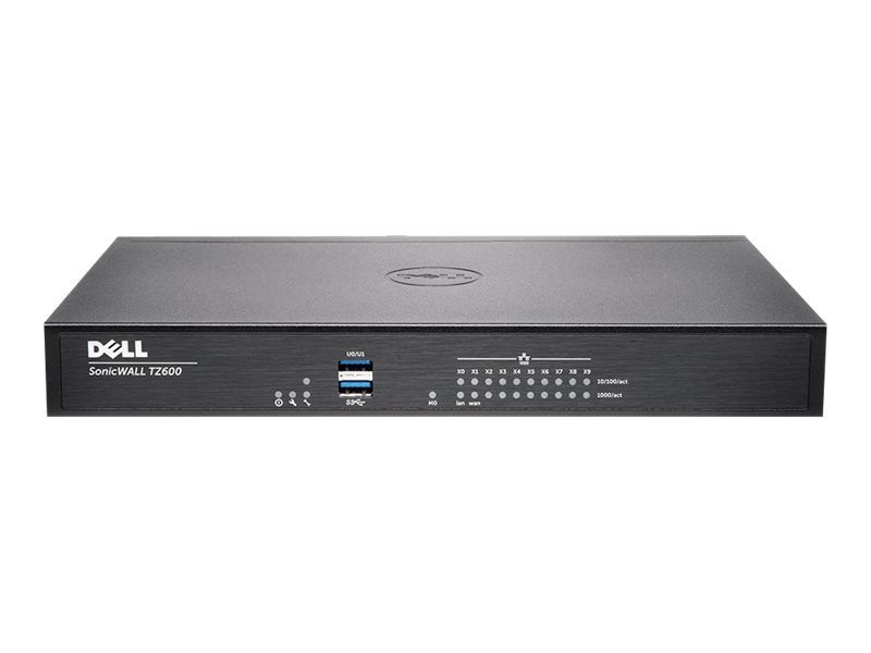 Dell 01-SSC-1711 Image 1