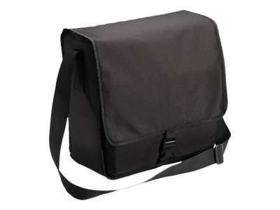 NEC Padded Carrying Case for Projector, NP215CASE