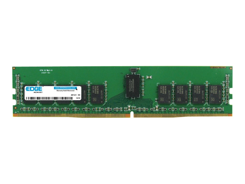 Edge 4GB PC4-19200 288-pin DDR4 SDRAM UDIMM, PE250164